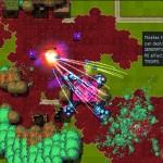 Full Metal Democracy Screenshot