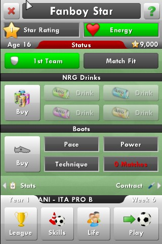 Drag Racing Cheats  Drag Racing Cheats N Tuning  Apps Directories