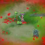 Conjurer Screenshot