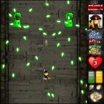Bullet Heaven Screenshot