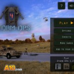 Storm Ops 4 Screenshot