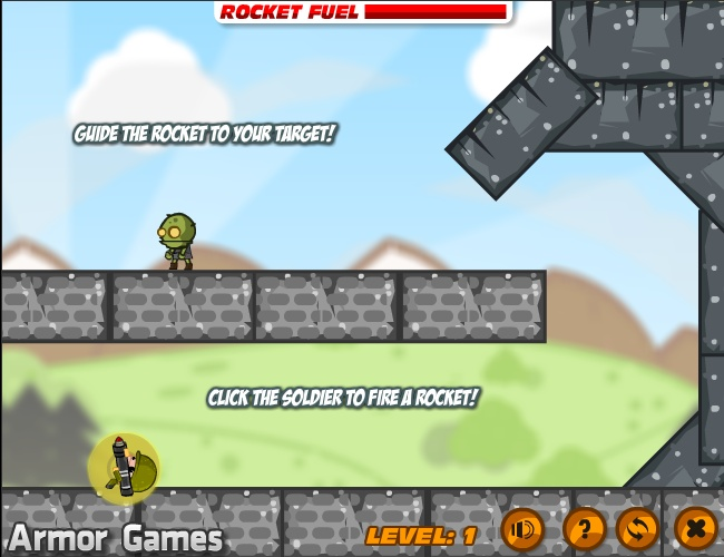 eat rockets hacked cheats hacked online games