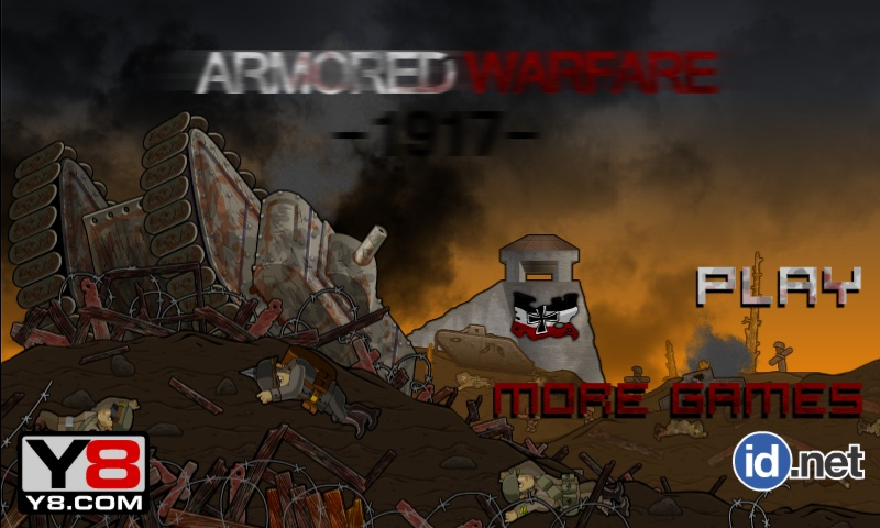 Armored warfare 1917 hacked click for details armored warfare 1917