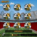 Soccer Balls 2 Screenshot