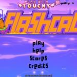 Flash Cat Screenshot