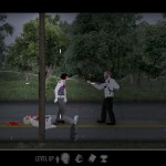 The Last Stand - Union City Screenshot