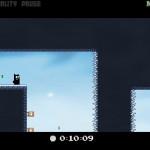 Mr. Runner 2 Screenshot