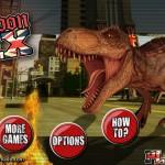 London Rex Screenshot