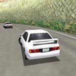 Super Drift 3D Screenshot