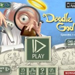 Doodle God 2 Screenshot