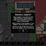 The Enchanted Cave 2 Screenshot