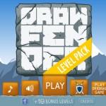 Drawfender: Level Pack Screenshot