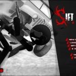 Sift Heads World 5 Screenshot