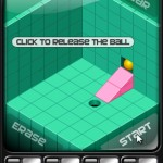 Isoball 2 Screenshot