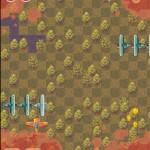 Air War 1941 Screenshot