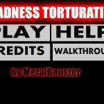 Madness Torture Screenshot