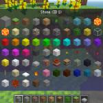 ClassiCube Screenshot