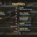 Sniper Team 2 Screenshot