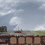 Wrath Of Evil Screenshot