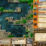 Viking Defense Screenshot