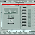 Arms Dealer 2 Screenshot