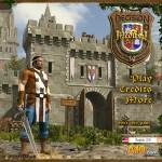 Decision - Medieval Screenshot