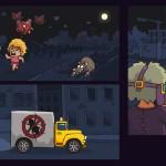 Pest Hunter 2 Screenshot