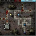 GemCraft Labyrinth Screenshot
