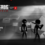 Sift Heads - Cartels 2 Screenshot