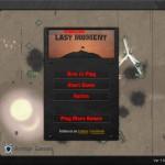 Last Moment Screenshot