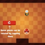 Help Me Fly Screenshot