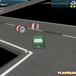 A Small Car 2 Screenshot