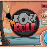 Rock And Roll Screenshot