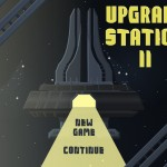 Upgrade Station 2 Screenshot