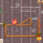 Gift Pusher 2 Screenshot