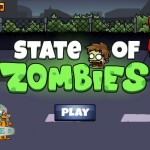 State of Zombies 3 Screenshot