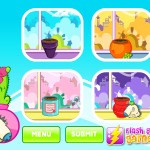 Flower Rush Screenshot