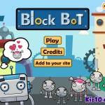 Block Bot Screenshot