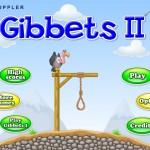 Gibbets 2 Screenshot