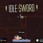 Idle Sword Screenshot