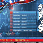 Money: The name of the game Screenshot