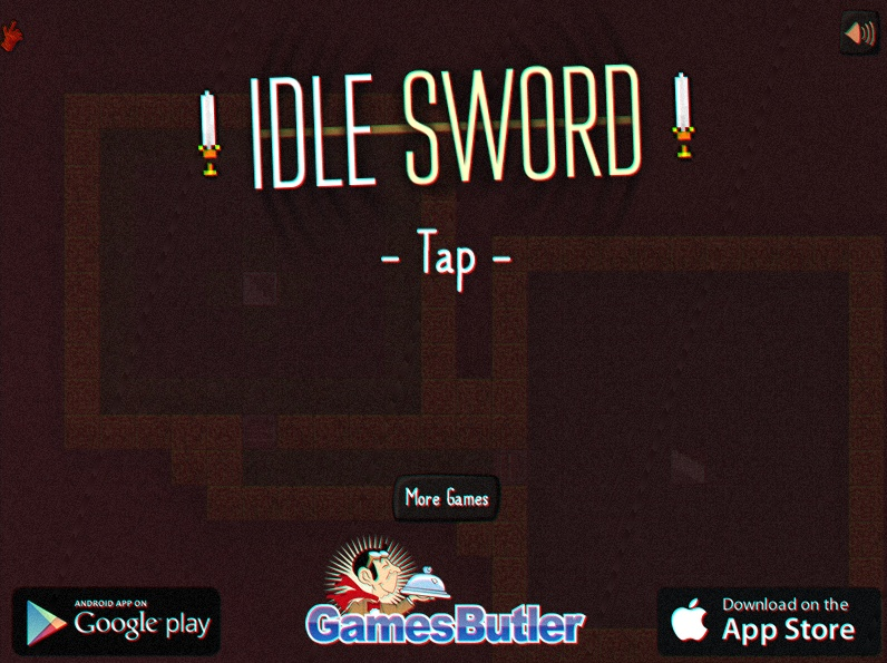 Learn to fly idle hacked free game