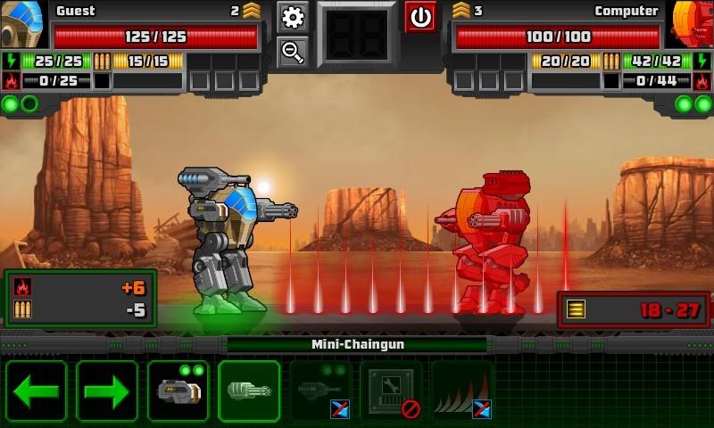 Super mechs hacked cheats hacked online games