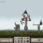 Crush the Castle - Players Pack Screenshot
