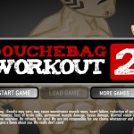 Douchebag Workout 2 Screenshot