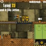 Truck Loader 2 Screenshot