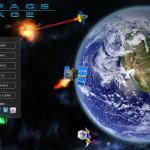 Space Age Screenshot