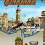 Dynamite Blast 2 Screenshot