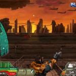 Gunfire Echoes Screenshot