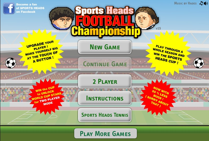 best online sports games championship game online